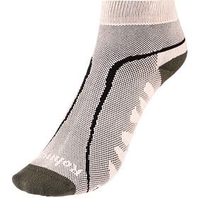 Rohner R-Ultra Light Socks pink